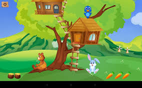 Tree House  Learning Games  Android Apps On Google PlayFree Treehouse Games