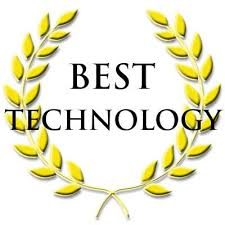 Join to listen to great radio shows, dj mix sets and podcasts. 2009 Channel Champs Top 10 Tech Vendors