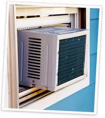 window air conditioner installation. Unique Installation Window AC Installation Inside Air Conditioner N