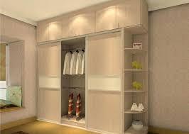 Bedroom Interior Design Catalogue Pdf Bedroom Wardrobe Design 3 Door