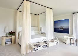 bedroom modern luxury. Modern Luxury Mark Cunningham Master Bedroom 0