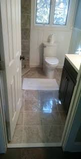 Bathroom Remodel A N J Construction Concord NC Beauteous Bathroom Remodeling Charlotte Nc