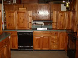 Painting Knotty Pine Cabinets New Ideas Pine Kitchen Cabinets With Painting Knotty Pine Kitchen