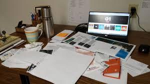 messy office pictures. 2015-07-20 Messy Office 02 Pictures C