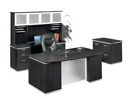 inexpensive office desks. Inexpensive Office Desk Category Image Dimension X Pixels Surprising Used Desks With Discount L