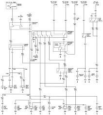 volkswagen new beetle wiring schematics volkswagen auto wiring 2003 vw new beetle wiring schematic 2003 home wiring diagrams on volkswagen new beetle wiring schematics