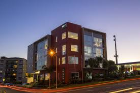 City Lights Apartments Henderson Nv Condo Hotel Quest Henderson Serviced Auckland New Zealand