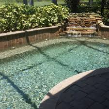 ultramarine pools of sarasota pool hot tub service 2065 sunnyside ln sarasota fl phone number yelp