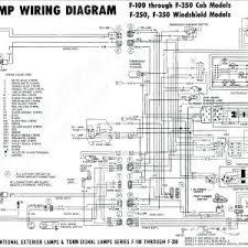ford f250 starter solenoid wiring diagram wiring diagram ford f250 starter solenoid wiring diagram 1996 f150 trailer wiring diagram anything wiring diagrams u2022
