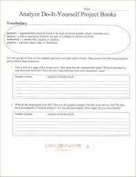 12 13 Sample Mla Research Paper High School Loginnelkrivercom