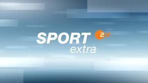 Die iberer sind im direkten vergleich mit acht siegen und einem unentschieden klar überlegen. Zdf Ubertragt Handball Wm Spiele Gegen Spanien Und Brasilien Presseportal