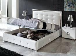 white bedroom sets – scottlikes.com