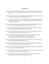 essay editors free picmonkey