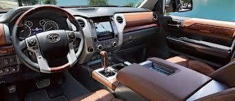 Toyota Tundra Louisville - Oxmoor Toyota