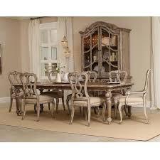 8 piece clet dining set and china cabinet nebraska furniture mart
