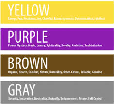Using Color In Ux Design Can Influence How Your Users Feel