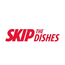 You can win free gift cards and meal vouchers simply by liking and commenting on posts, giving you various ways to save. Does Skipthedishes Take Debit Cards Knoji