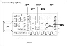 isuzu wiring diagram isuzu wiring diagram gallery Isuzu Diesel Conversion at Wiring Diagram On 91 Isuzu 4bd1t