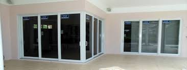 garage door repair naples flGarage Door Repair Naples Fl  Techpaintball