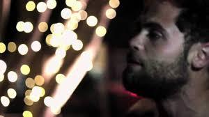 Passenger All The Little Lights Acoustic Passenger All The Little Lights Live In Brisbane Feat Stu Larsen Bree Bullock Natsuki Kurai