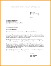 Professional References Letter Sample Professional Reference Letter Template Ndtech Xyz