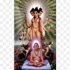 Entdecke rezepte, einrichtungsideen, stilinterpretationen und andere ideen zum ausprobieren. Swami Samarth Png Images Pngegg