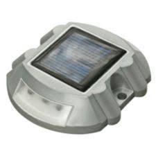 Solar Dock Light  CanadaDocks™Noma Solar Lights