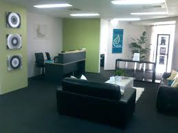 Office space decorating ideas Interior Small Office Space Decorating Ideas Enchanting Small Office Space Design Ideas Office Workspace Office Interior Design Ideas For Office Space Trends Home Zyleczkicom Small Office Space Decorating Ideas Enchanting Small Office Space