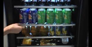 electrolux beverage center. luxury-glide® shelves electrolux beverage center