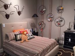 aesthetic childrens bedroom wall lighting they create sturdy well made furniture that is both aesthetically