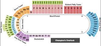Metallica Iowa Speedway Seating Chart Monster Energy Nascar Cup Series First Data 500 Tickets