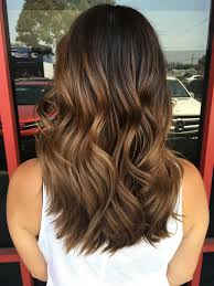 Balayage Hair Style image result for balayage medium brown hair hair pinterest 5605 by wearticles.com