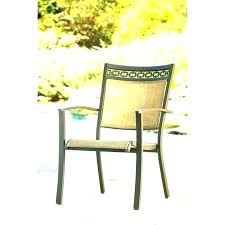 sling chair fabric sling chair replacement patio sling replacement fabric sling chair fabric patio furniture replacement sling chair fabric