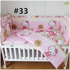 most comfortable bedding sets. Beautiful Sets Very Soft And Most Comfortable Crib Bedding SetsNewborn Baby Bed SetContain  Bumper To Sets H