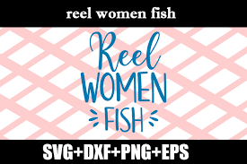 This app requires a browser which supports inline svg in html5. Download Woman Girl Fishing Svg Free Svg Cut Files For Commercial Use