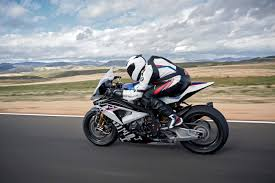 2018 bmw hp4 race price. plain hp4 bmw hp4 race for 2018 bmw hp4 race price