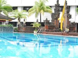 Anugrah Hotel Grand Sahid Jaya Jakarta City Centerjakarta Promo Harga Terbaik