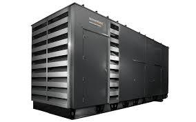 generac generators png. Generac-product-800kw-diesel-industrial-generator-model-idlc800- Generac Generators Png O