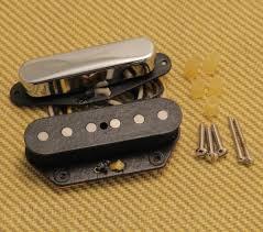 fender wide range humbucker wiring diagram wiring diagrams guitar parts factory fender tele pickups