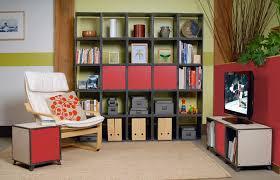 living room modular furniture. living room modular furniture