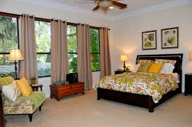 Beautiful Bedroom Staging. Regardless Bedroom Staging