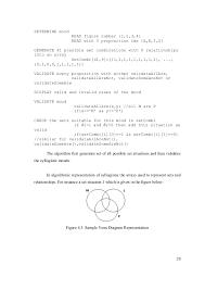 Aaa 2 Venn Diagram Development Of Fuzzy Syllogistic Algorithms And Applications