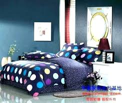 queen size duvet cover dimensions full size duvet cotton blue hearts full size duvet cover 3