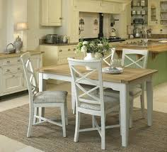174 Best Divine Dining Rooms Images On Pinterest  Dining Chairs Country Style Extendable Dining Table