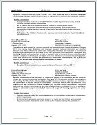 Daycare Assistant Resume Unique Child Support Worker Resume Pour