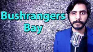 How To Pronounce Bushrangers Bay - YouTube