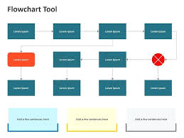 Ppt Flowchart Template Sample Flowchart Made With Graphics In Ppt Template Danielmelo Info