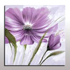 sublime oil painting of flower beautiful abstract flower painting decorative flower oil painting on sublime oil painting of flower