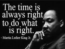 Famous Quotes Martin Luther King I Have A Dream Best of I Have A Dream Martin Luther King Jr With Lyrics YouTube