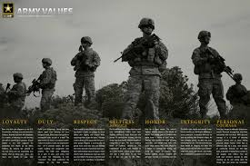 about rotc values 1